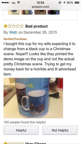 colorchanging_mugs2