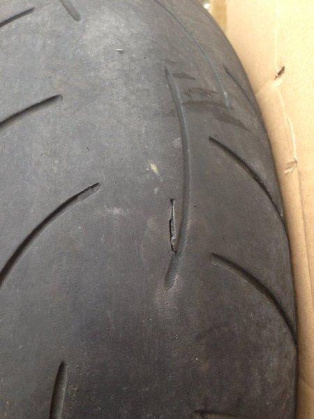 hyakuendama_tire2