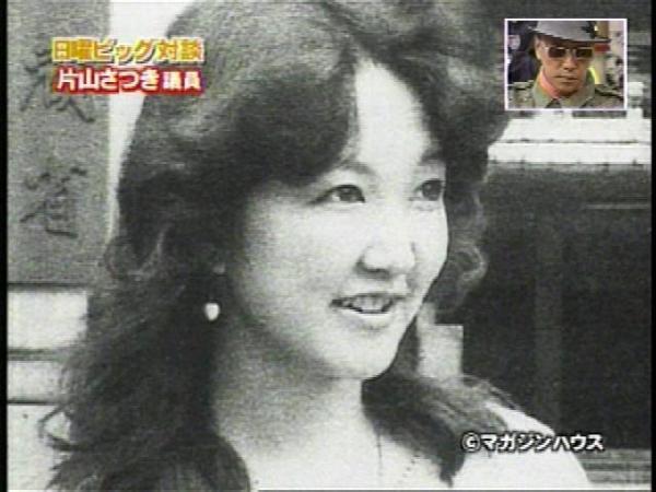 masuzoe_katayama (6)