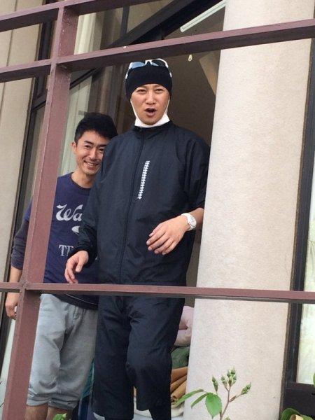 nakai_hisaichi (6)