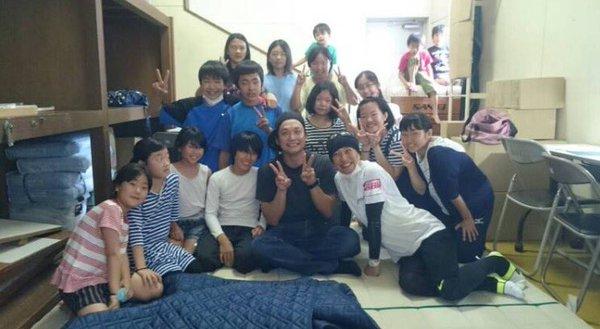nakaikatori_hisaichi (5)