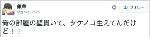 takenoko_situnai6