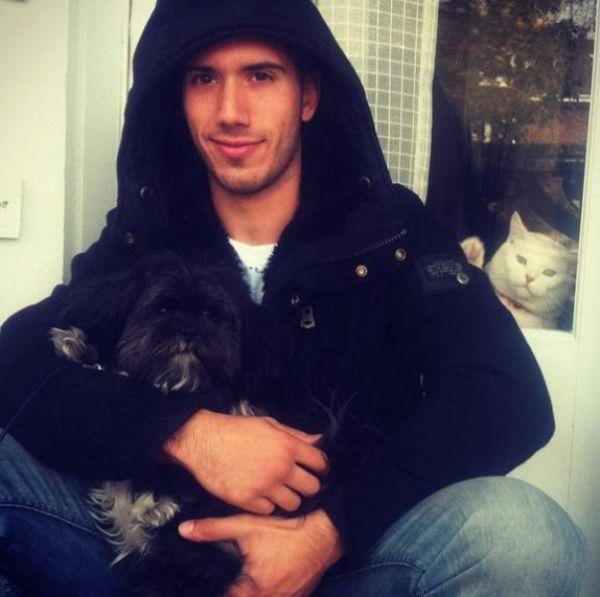 animals_selfies7