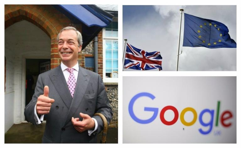 eureferendum_googlesearch1