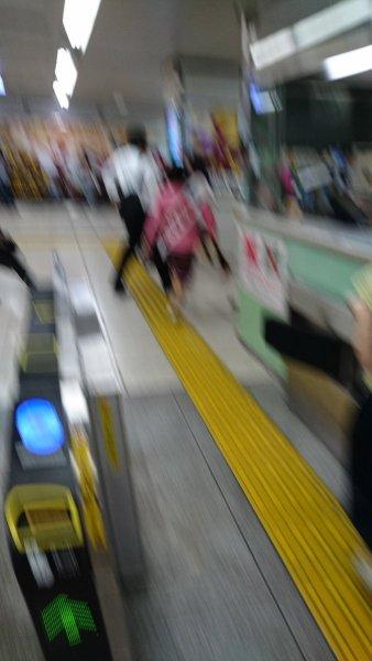 fukushimamizuho_ihan (3)
