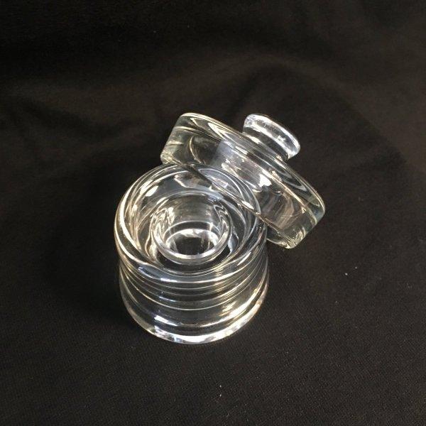glasscrafts_socialmedia5