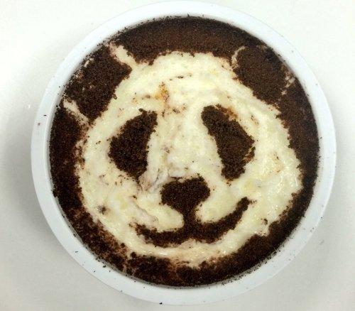 icecream_chokoku4