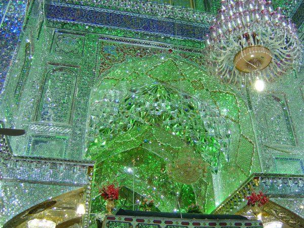 iran_shahcheragh9