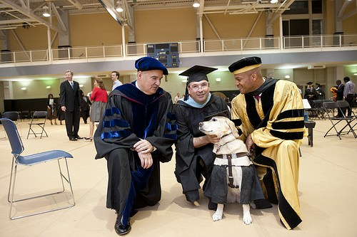 johns-hopkins-dog-graduate4