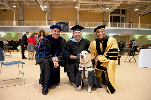 johnshopkins_guidedog7