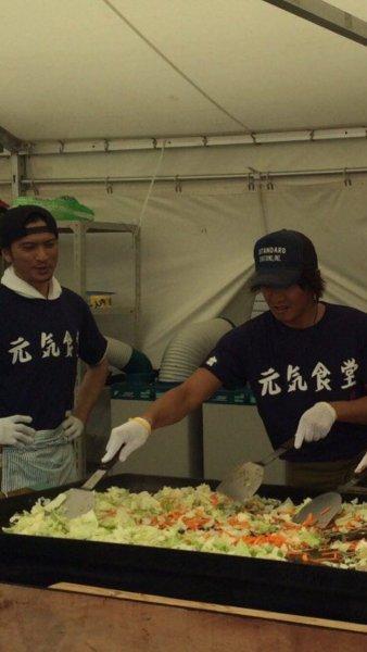kimutaku_kumamoto (4)