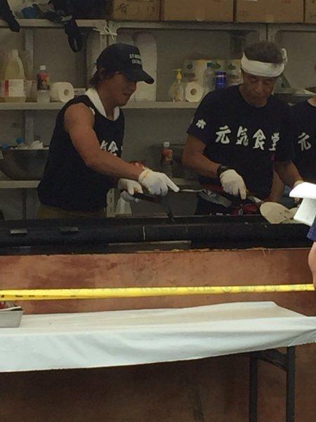 kimutaku_kumamoto (8)