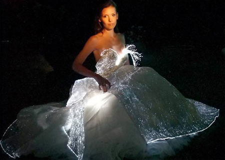 lighting_weddingdresses6