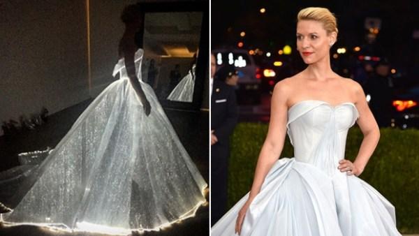 lighting_weddingdresses7
