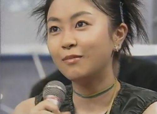 utadahikaru_chushaku4