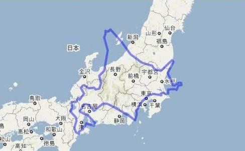 hokkaido_big (4)