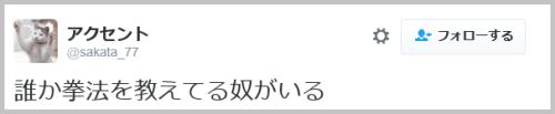 neko_kenpo (7)