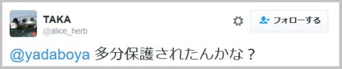 neko_ziken (13)
