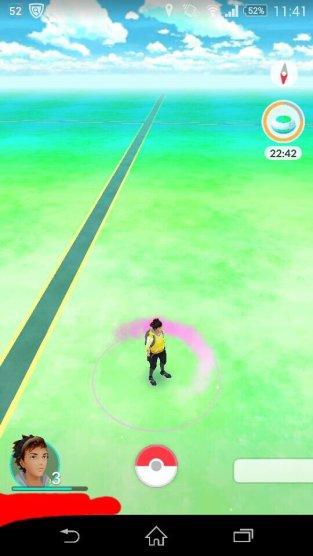 pokemon_japan (6)