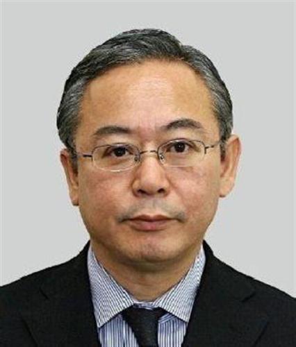 sakurai_shun_makoto (3)