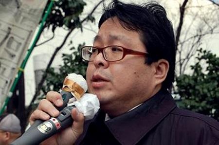 sakurai_shun_makoto (4)