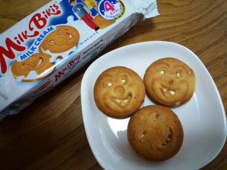 cookie_face (1)