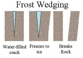 frost_shattering (12)