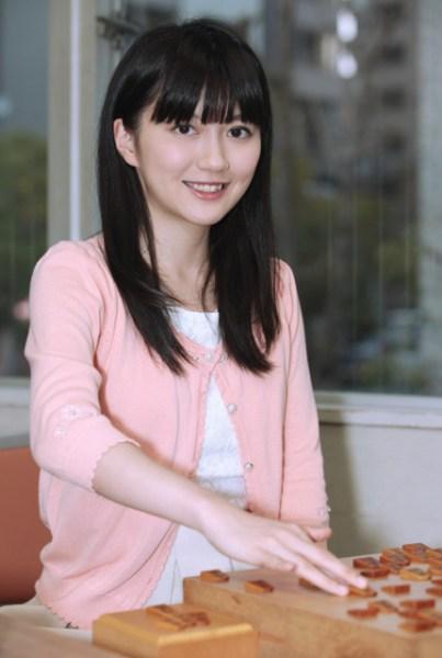 kagawamanao (2)