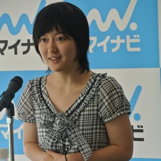 kagawamanao (4)
