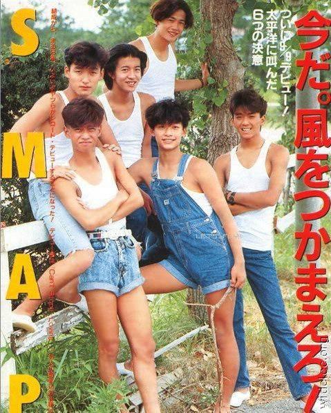 smap_funaka (7)