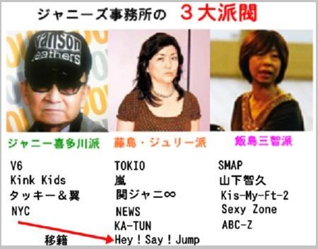 smapkaisan_member (6)