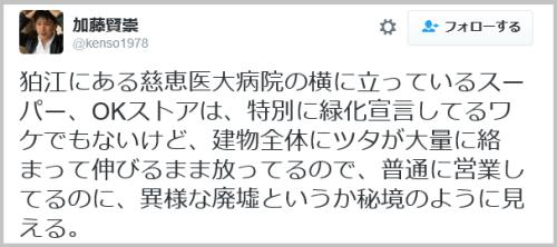 tsuta_super (10)