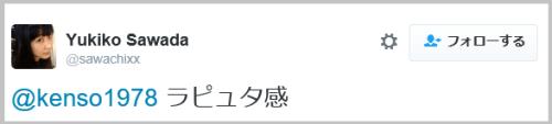 tsuta_super (15)