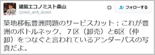 tukiji_toyosu (13)