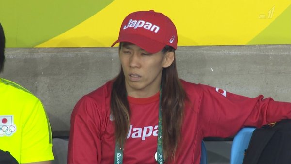 yoshidasaori (5)