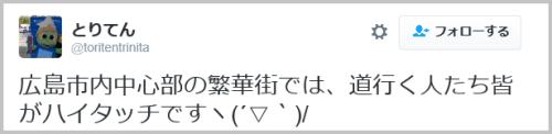 hiroshima_yusho-14