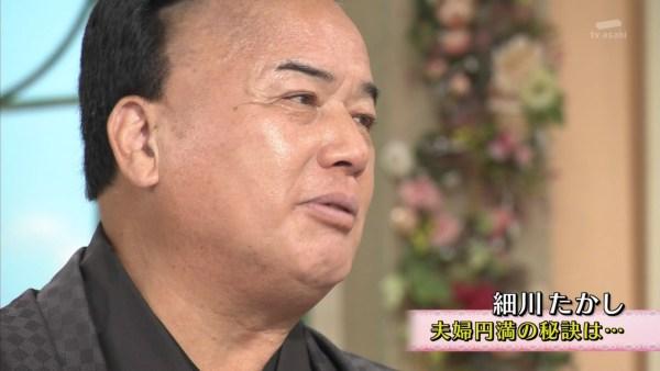 hosokawatakashi_rego-5