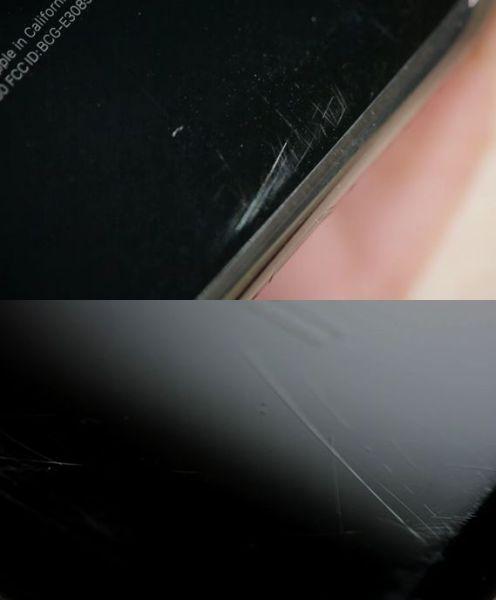 iphone7_simon-2