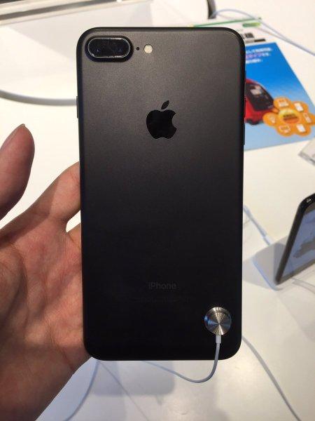 iphone7_simon-8