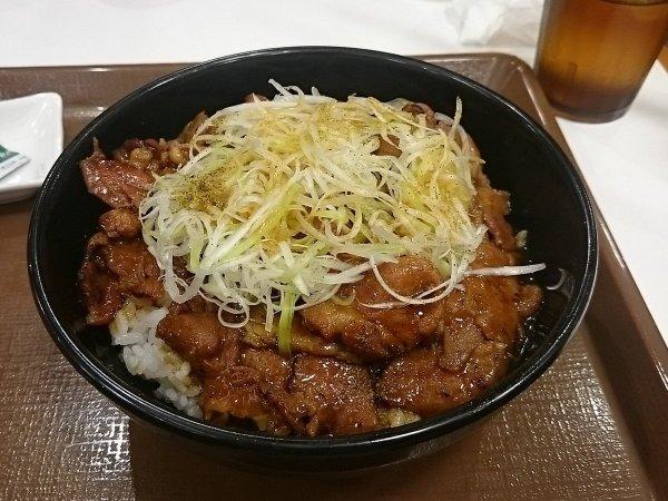 sukiya_sumibi-10