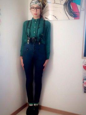 otakujoshi_fashion-12