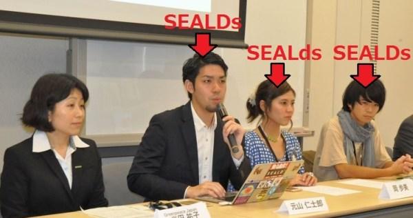 selds_okinawa-7