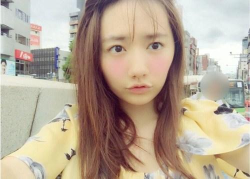 siikirika_kabunushi1