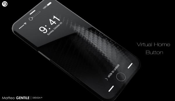 iphone8-3