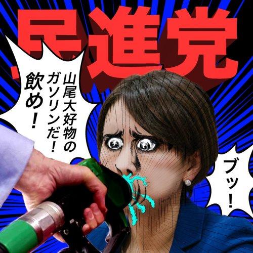 renho-fushiga-15