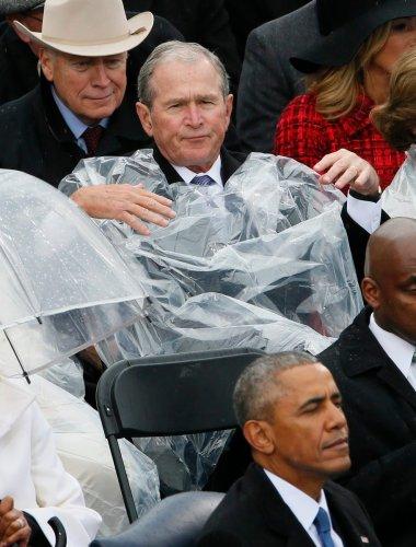 bush-trump (1)