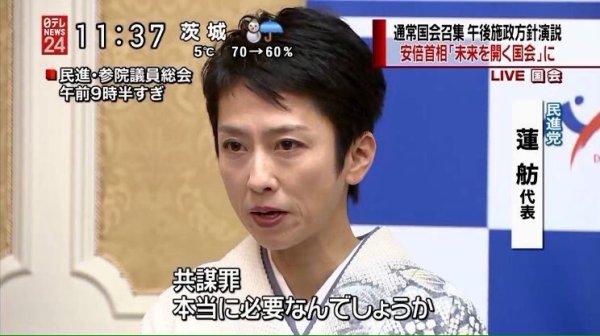 renhokimono (2)