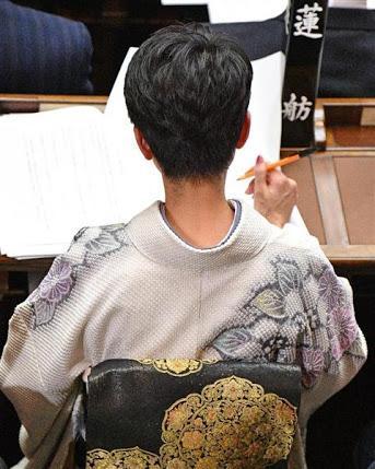 renhokimono (4)