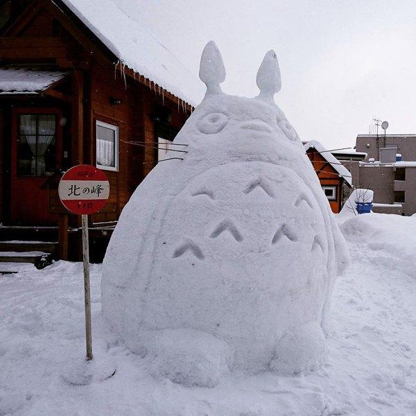 snowsculpture (10)