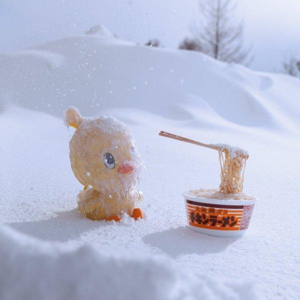 snowsculpture (15)